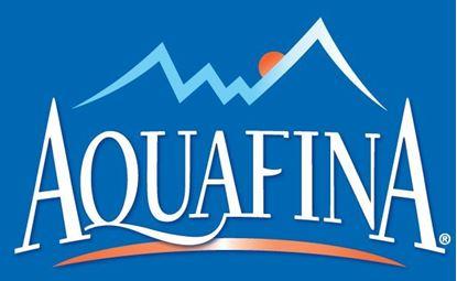 Beverages to Go - 24 Case of Aquafina Water