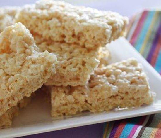 bars_rice_krispie_treats